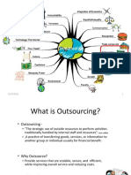 OutsourcinG.CB