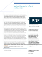 rol de citocinas en renal.en.es.pdf