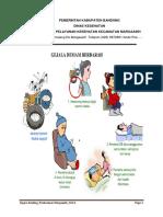 Kerangka Acuan Pelatihan kader Jumantik I-2014  - Copy.docx