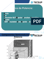 02 - Dispositivos de Potencia