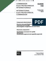 IEC Standards  Guide