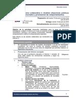 Informe_colaborativo_2.pdf