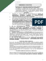 Conflicto Colectivo Económico-Social Lic. Gu stavo_Bonilla.pdf