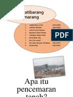 TPA Jati Barang NEW.pptx