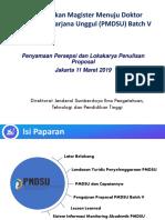 Presentasi_Lokakarya_PMDSU_11_Maret_2019.pdf