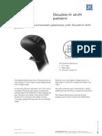245068800-ZF-Double-H-Shift-Pattern.pdf