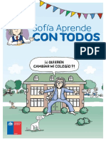201412011214110.SofiaAprendeConTodos.pdf