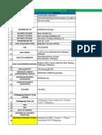 New Possible corporate List exl.xlsx