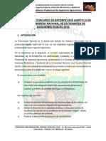 Bases Entomologia Conaea 2019