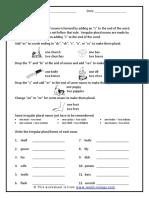 plural5.pdf