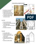 ALGUNOS APORTES AL MOVIMIENTO MODERNO.docx