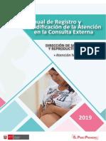 manual materno perinatal 2019