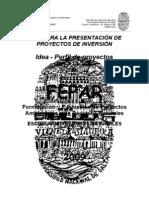 FORMULARIO_EF_EE