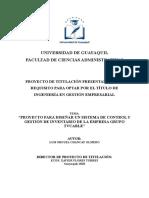 TESIS FINAL antecedentes.pdf