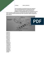 Examen Final de Automatizacion (1) (1)