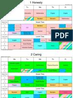 2019 19_20_40 final update 9 august final class.pdf