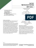 AD741.pdf