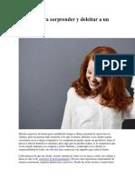 45 ideas para sorprender y deleitar a un cliente.docx