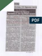 Hataw, Aug. 14, 2019, Sa Kamara Reyna ng Appro kusinera rin ng PDAF scam.pdf