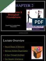Ch02-Neuroscience & Biological Foundations