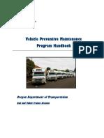 handbook-capital-asset-preventive-maintenance.pdf