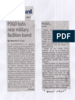Manila Standard, Aug. 14, 2019, POGO hubs mear military facilities bared.pdf