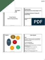 Fundamentals of Mathematics Lecture 3_Student Version(1)