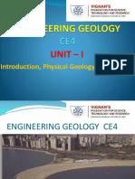 EG UNIT-1