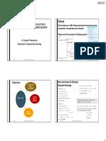 Fundamentals of Mathematics Lecture 5