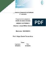 DDBD_U2_A3_JOMG