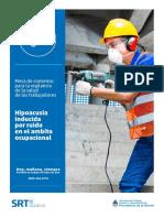 Guia_Tecnica_Hipoacusia.pdf