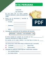 Costa-Peruana-para-Segundo-Grado-de-Primaria.doc