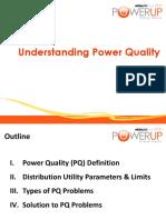 understanding-power-quality.pdf