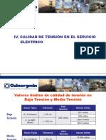 Calidad de tension y Calidad de Suministro_2.pdf