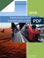 Tipologias de Redes y Cone Xi Ones a Interne1