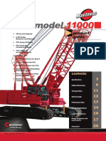 11000-Product-Guide.pdf