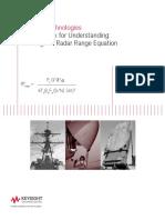 radar range equaion.pdf