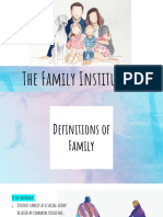 SOCCUL_FAMILY.pptx