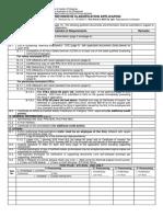 pcab additional form new(1).pdf