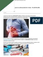++ Remedios naturales para la enfermedad de Crohn.pdf
