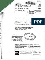 IEC 502
