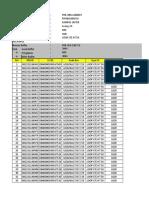 Pengajuan 385A KANPUS OUTER 6GB 400 pcs (060819) BUFFER 359-190719.xlsx