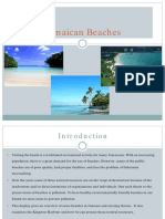 Jamaican-Beaches.pdf
