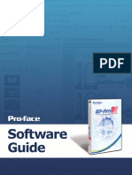 2017 Software Guide.pdf