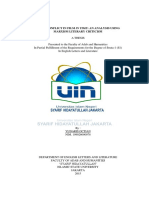 _YUDARIS OCTIAN-FAH (1).pdf