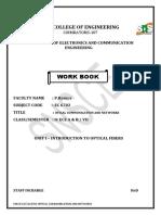 OCN Worksheet I-V Unit.docx