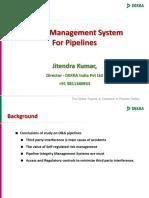 PHD Pipeline SMS 041218