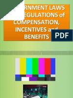 governmentlawsandregulationsofcompensationincentivesandbenefits-150124230657-conversion-gate01.pdf
