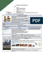 ACT. APREND. LUNES 12 SHEILA PLANIFICACION 2019.docx