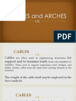 24854_CABLES